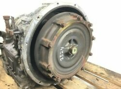 4hp502c Gearbox Automatic Transmission Zf Ecomat2 1485476 Scania Coach Bus Parts