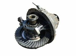 42556780 Differential Drive Axle Z=44/9 4,89 Meritor From Iveco Stralis 2006