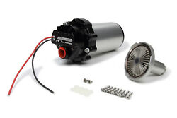 18026 Aeromotive 18026 Fuel Pump, Brushless Gear Pump Fits/for Stealth Module