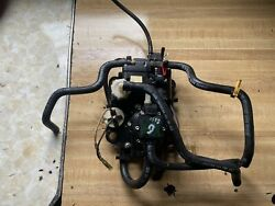 Johnson 1994 150hp 60 Degree Outboard Engine Fuel Pump Assy 0435555