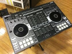 Roland Dj-808 Dj Controller Free Shipping Fast Shipping From Japan Vintage