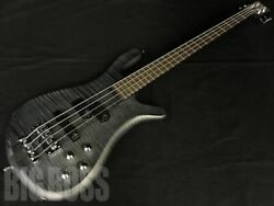 Warwick Team Built Streamer Stage 1 4st New Electric Bass