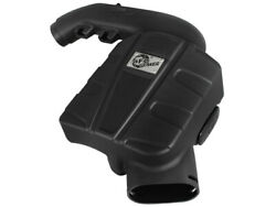 54 82082 1 Magnum Force Stage 2si C Old Air Intake System