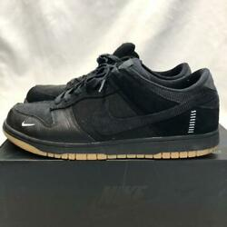 Men 11us Limited To 300 Legs Around The World Nike Bsmnt Dunk Low Rare Sn _23182