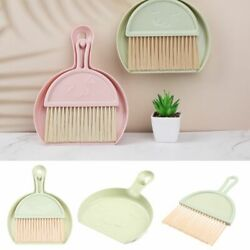 Cleaning Tools Mini Cleaning Brush Cleaning Brush Small Broom Desktop Sweeper