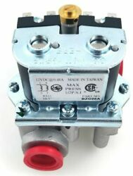 Suburban 161122 Rv Camper Furnace Replacement Parts Gas Valve Sf Series