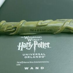The Wizarding World Of Harry Potter Universal Studios Hermione Granger Wand