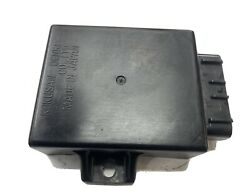 Mercury F 15 4 Stroke Outboard Electrical Ignition Cdi Power Pack Control Module