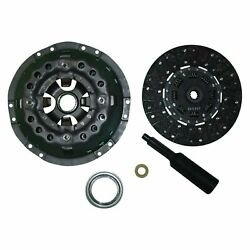 New Clutch Kit For Ford New Holland Tractor 2810 2910 3000 3055 3110 3120