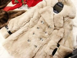 London The Highest Cold Weather With Finest Total Leckis Rabbit _27338