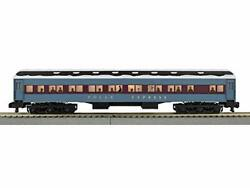 Lionel The Polar Express Electric S Gauge American Flyer Model Train Set W/ Remo