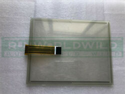 1pc New For Kienzle Systems T09.00296.01 Touch Screen Glass
