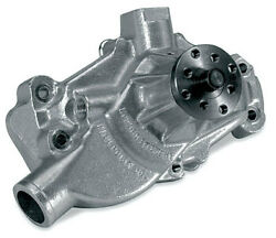 33103 Emp/stewart Components 33103 Stage 3 Chevy Small Block Short Corvette