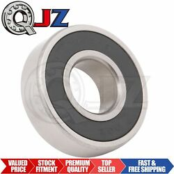 [qty.1] A/c Compressor Clutch Bearing For 1964 Ford Falcon Sedan Delivery 4.3l