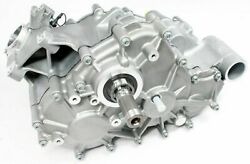 Can-am Gear Box Transmission For Commander And Maverick 420684783