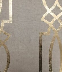 York Wallcoverings Tr4269 Ronald Redding Designs Stripes Resource Cathedral