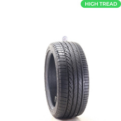 Used 245/40r18 Dunlop Conquest Sport A/s 93y - 10/32