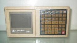 1pcs Used Hand Programmer Fld005a-a10 Tested Ok