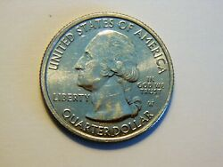 2019-w Bu West Point War In The Pacific, America The Beautiful Quarter