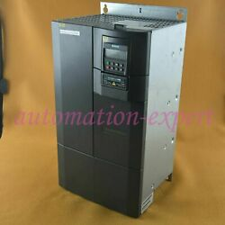 Used 1pc 6se6440-2ue32-2da1 Tested Fully Fast Delivery