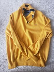 Men#x27;s box of new and used clothes Over 20 items men#x27;s size medium $200.00