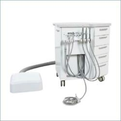 Ads Oc-2 Orthodontic Mobile Cart A0504550