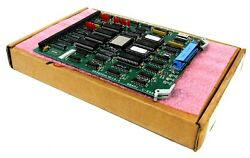Neuf General Electric Ds3815plnc1g1a Contrandocircle Board Ds388hlnc1a1a