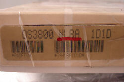 Neuf General Electric Ds3800nlba1d1d Board