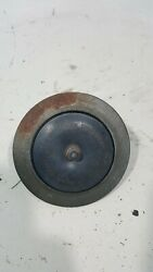 1978 Suzuki Gs750 S110. Horn Used Parts Motorcycle Part Out Oem 78