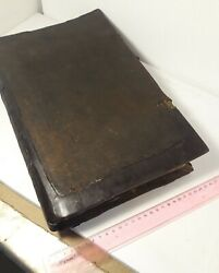 ✅ Old Church Religious Book. Book About The Orthodox... // Russian Book