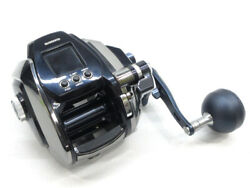 Secondhand For Shimano For Electric Reel Beast Master Md3000 Kagoshima Store