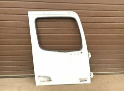 A9607202203 Door Shell Right For Mercedes-benz Arocs Actros Mp4 Truck Lorry