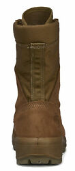 Belleville Usmc Wp Combat Boots 500 Mojave/olive Green Coyote Leather