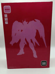 Bandai Gundam Metal Build Double Soul Nation Limited To 2011 2136706
