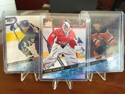 2020-21 Upper Deck Young Guns Series 1 Hockey You Pick Combined Shipping