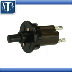 Mercedes W113 Pagode Door Contact Switches With Round Pole 0008211552