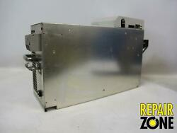 Hzf01.1-w045n Indramat Power Supply Remanufactured 1 Year Warranty 260 Core