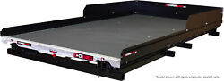 Cg1500xl 8048 Cargoglide Cg1500xl 8048 Extension Slide Out Truck Bed Tray 1500