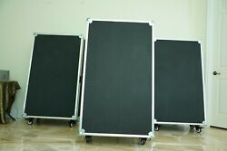 Mirror Photo Booth - 55 Inch - Brand New