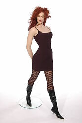 Sexy Female Mannequin From Decter-vintage Vargas Pin Up Style 39 24 39