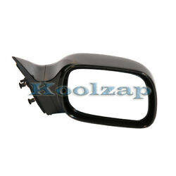 For 05-10 Avalon Rear View Door Mirror Power Non-heated Non-folding Right Side
