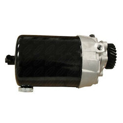 Ford Steering Pump Assembly D8nn3k514jc Fits 8530, 8630, 8730, 8830, Tw30, Tw35