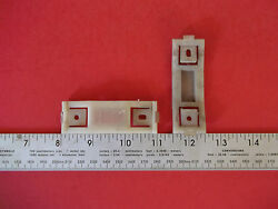 Vintage Moulding Fasteners Looks Like Ford New Old Reproduction Stock