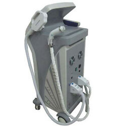 AC:220V 3IN1 (M6000+++) 2000W Include 8 filter; 3 tip; extra E-light handpiece