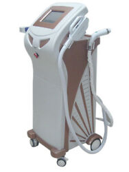 M6000 series 3in1 multifunctional machine ( upgrade as your needs)