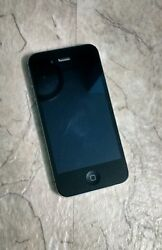 Iphone 4s With Mophie Case And Otterbox