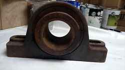 Bearings Link-belt Different Uses For All P-b22463h