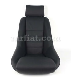 For Porsche 911 Rr Leather Seat New