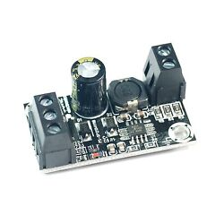 Power Supply For 10w Led Dc/dc Step Down Driver Module Constant Current