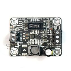 Sure Power Supply For 1-50w Led Dc/dc Step Down Driver Module